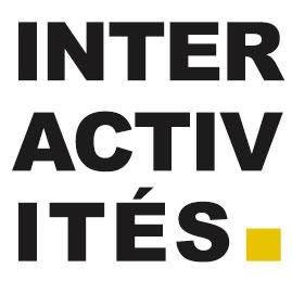 interactivites.org